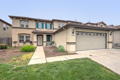 10106 Clairina Way, Elk Grove, CA 95757 - MLS#: 18022323