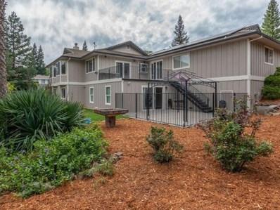 305 Arches Avenue, El Dorado Hills, CA 95762 - MLS#: 18022331