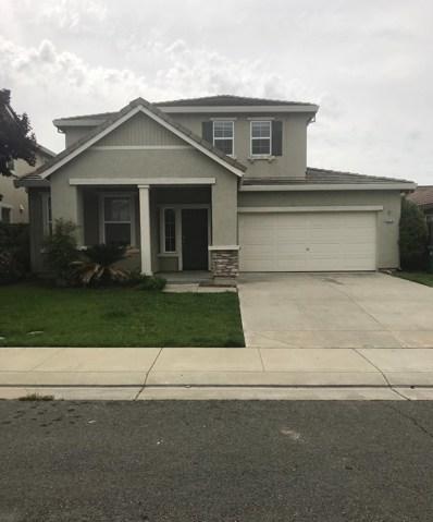 2216 Betty Mae Court, Stockton, CA 95212 - MLS#: 18022360
