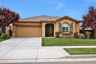 10547 Christopher Court, Stockton, CA 95209 - MLS#: 18022365