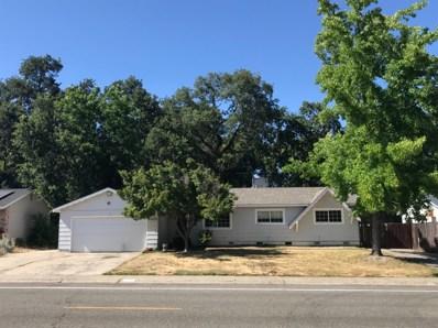 8839 Pershing Avenue, Orangevale, CA 95662 - MLS#: 18022379