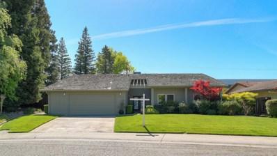 1228 Lantern Court, Sacramento, CA 95864 - MLS#: 18022381