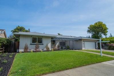 2707 Latham Drive, Sacramento, CA 95864 - MLS#: 18022389
