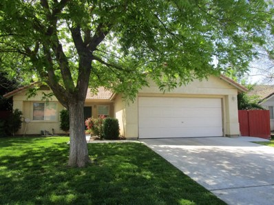 2049 Hastings Drive, Los Banos, CA 93635 - MLS#: 18022414