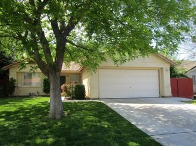 2049 Hastings Drive, Los Banos, CA 93635 - MLS#: 18022414