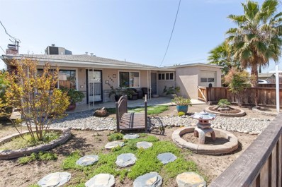 1021 Olivina Avenue, Livermore, CA 94551 - MLS#: 18022419