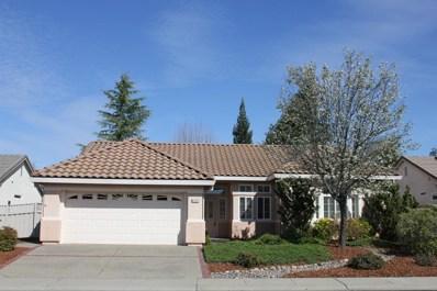 6232 Buckskin Lane, Roseville, CA 95747 - MLS#: 18022423