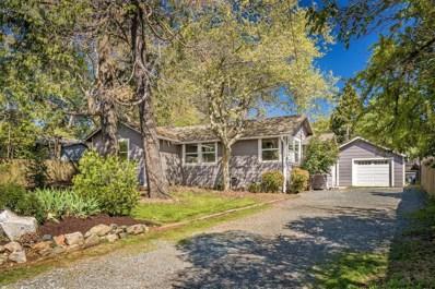 411 Channel Hill Road, Auburn, CA 95603 - MLS#: 18022430
