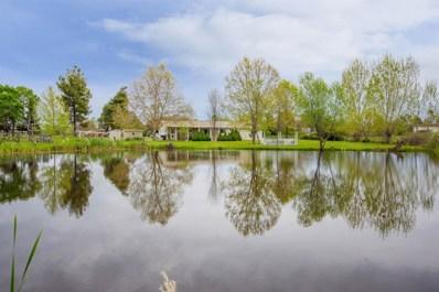 9676 Tavernor Road, Wilton, CA 95693 - MLS#: 18022441