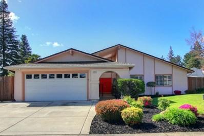 8446 Los Serranos Way, Citrus Heights, CA 95610 - MLS#: 18022447