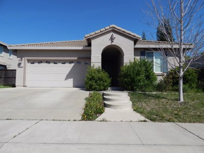 8729 W Wing Drive, Elk Grove, CA 95758 - MLS#: 18022448