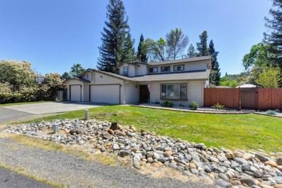 2715 Hillcrest Drive, Cameron Park, CA 95682 - MLS#: 18022453