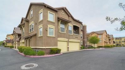 5545 Tares Circle, Elk Grove, CA 95757 - MLS#: 18022455