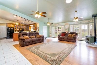3225 I Street, North Highlands, CA 95660 - MLS#: 18022463