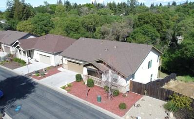 4022 Braxton Lane, Fair Oaks, CA 95628 - MLS#: 18022468