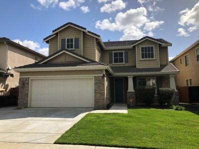 4302 Glenhaven Drive, Tracy, CA 95377 - MLS#: 18022478