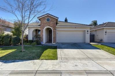 1852 Acari Avenue, Sacramento, CA 95835 - MLS#: 18022483