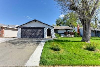 10678 Audubon Way, Rancho Cordova, CA 95670 - MLS#: 18022486