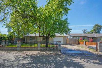 2554 Furmint Way, Rancho Cordova, CA 95670 - MLS#: 18022488