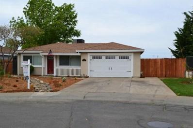 15 Lacam Circle, Sacramento, CA 95820 - MLS#: 18022496