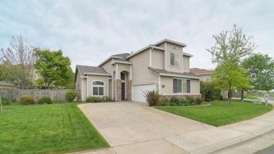 4289 Steccato Drive, Rancho Cordova, CA 95742 - MLS#: 18022498