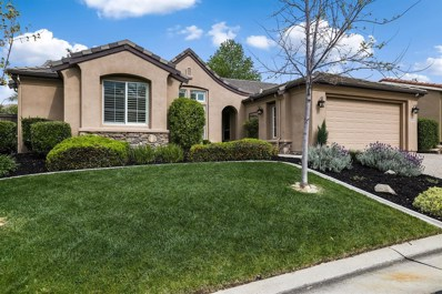 1541 Elk Ravine Way, Roseville, CA 95661 - MLS#: 18022503