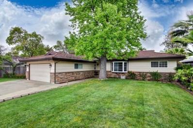 10579 Semillon Way, Rancho Cordova, CA 95670 - MLS#: 18022508