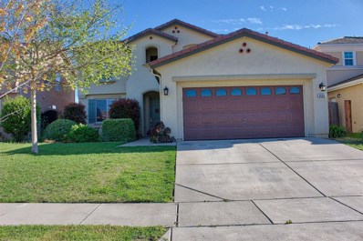 3692 Kim Way, Yuba City, CA 95993 - MLS#: 18022512