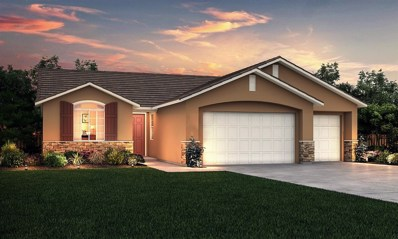 703 Friguglietti Avenue, Los Banos, CA 93635 - MLS#: 18022524