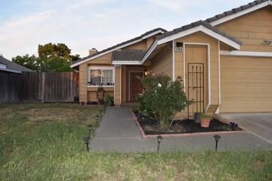 2404 Echo Park Court, Modesto, CA 95358 - MLS#: 18022531