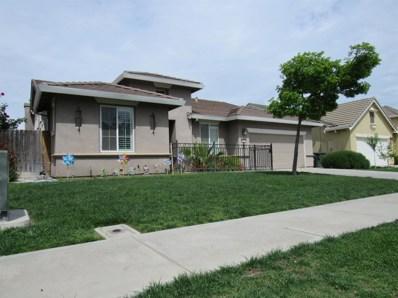 1927 Cordelia Drive, Atwater, CA 95301 - MLS#: 18022544