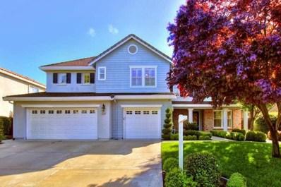 2516 Macero Street, Roseville, CA 95747 - MLS#: 18022548