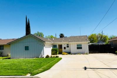 368 Sycamore Avenue, Gustine, CA 95322 - MLS#: 18022553