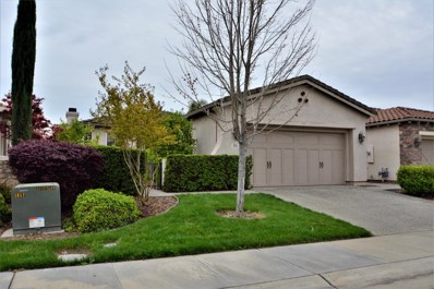 141 Perazul Circle, Sacramento, CA 95835 - MLS#: 18022558