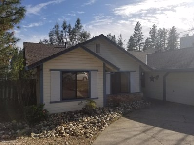 219 Cypress Hill Drive, Grass Valley, CA 95945 - MLS#: 18022569