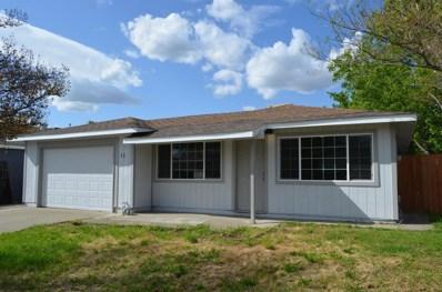 11 Lacam Circle, Sacramento, CA 95820 - MLS#: 18022573