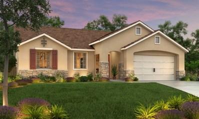 711 Friguglietti Avenue, Los Banos, CA 93635 - MLS#: 18022583