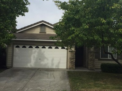 2682 Kalamer Way, Sacramento, CA 95835 - MLS#: 18022585