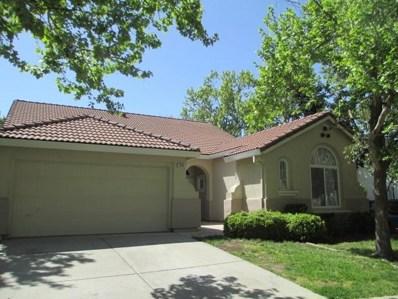 2008 N Bend Drive, Sacramento, CA 95835 - MLS#: 18022606