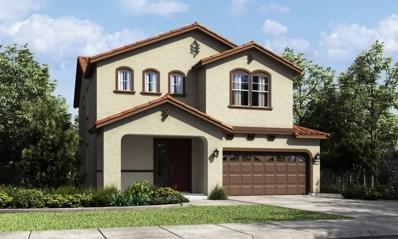 3735 Edington Drive, Rancho Cordova, CA 95742 - MLS#: 18022611