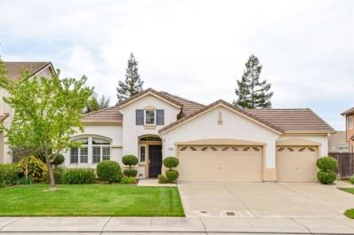5175 Riverbrook Drive, Stockton, CA 95219 - MLS#: 18022617
