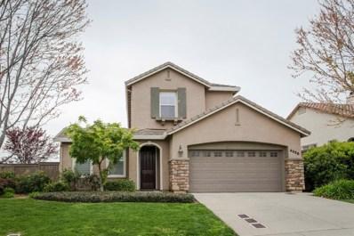 4338 Rimini Way, El Dorado Hills, CA 95762 - MLS#: 18022628