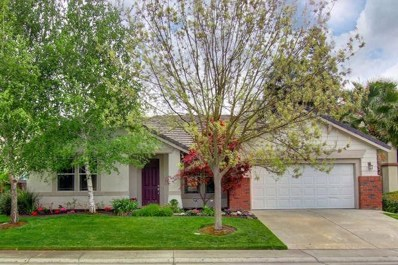 3600 Grand Point Lane, Elk Grove, CA 95758 - MLS#: 18022631