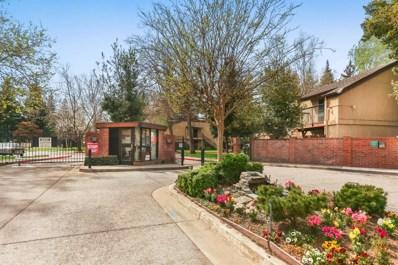 3591 Quail Lakes Drive UNIT 162, Stockton, CA 95207 - MLS#: 18022634