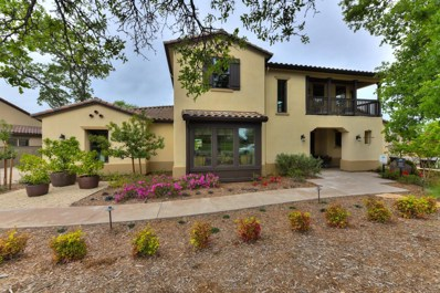 3335 Greenview Drive, El Dorado Hills, CA 95762 - MLS#: 18022638