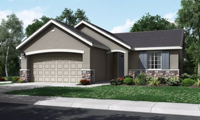 7402 Woodland Star Way, Sacramento, CA 95829 - MLS#: 18022654