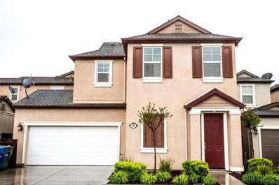 906 Castellona Drive, Newman, CA 95360 - MLS#: 18022655