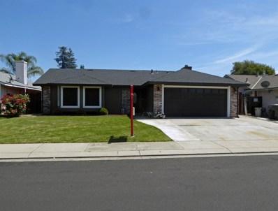 4528 Fallbrook Place, Salida, CA 95368 - MLS#: 18022678