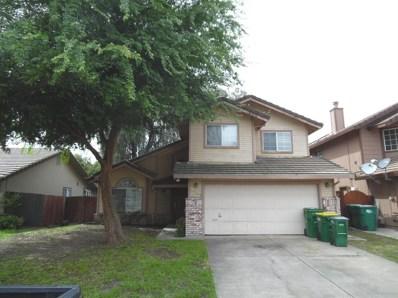 6347 Welch Avenue, Stockton, CA 95210 - MLS#: 18022684