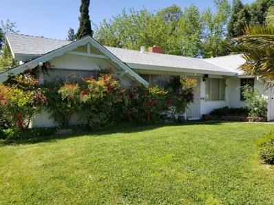 7913 Lesser Way, Citrus Heights, CA 95621 - MLS#: 18022689
